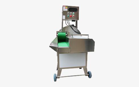 TM-806切菜机