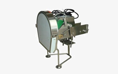 TM-802切葱机