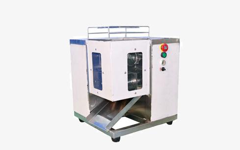 TM-250C切肉机