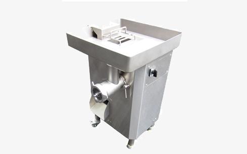TM-201绞肉机