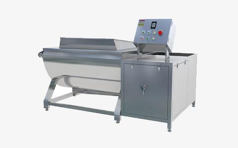 TM-106万能洗菜机