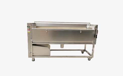 TM-1500A大型清洗去皮机