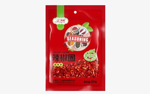 石家庄二山食品有限公司