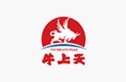 四川省牛上天食品有限公司