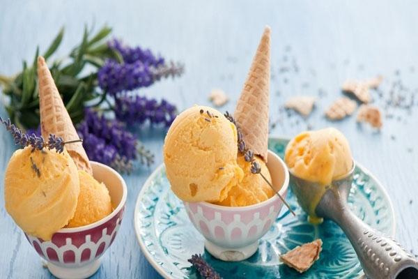 斯贝斯冰淇淋