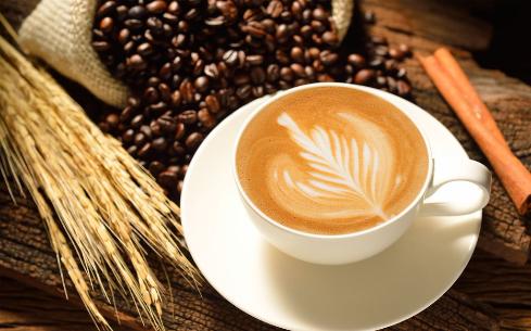 济南咖啡培训班