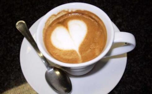 西安咖啡培训班