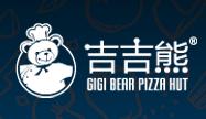 吉吉熊比萨