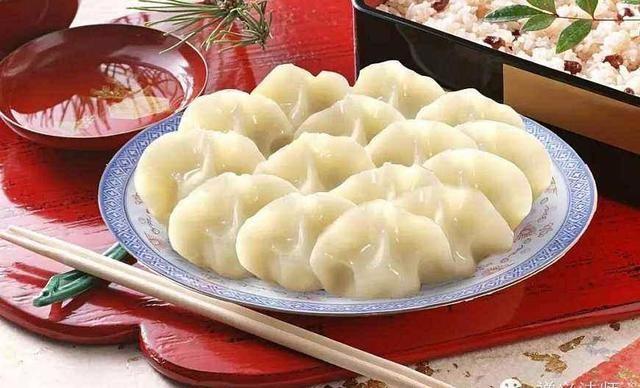 年坊饺子馆家常菜