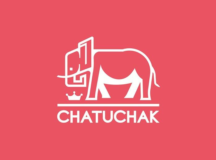 CHATUCHAK