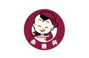 永香兴小吃餐饮培训