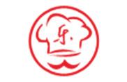 乐一厨餐饮培训中心