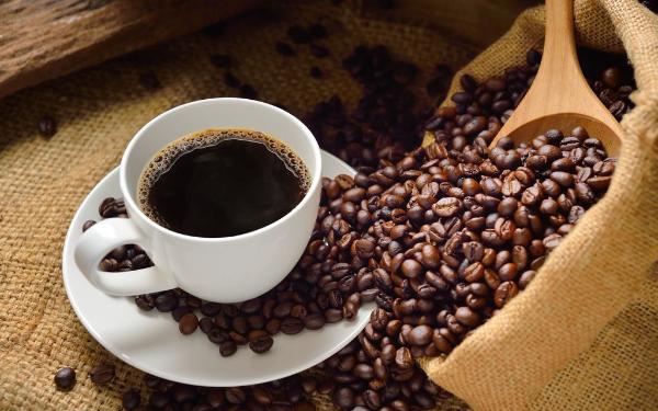 帕斯库奇咖啡