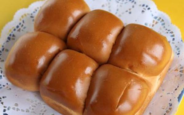 面包天使烘焙