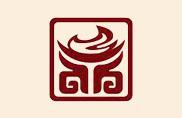 西安绝鼎香餐饮培训学校