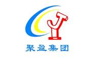 济南聚盈餐饮培训学校