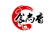 食尚香小吃培训中心