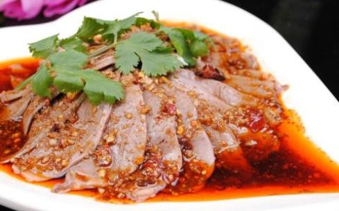 郑州食尚香小吃培训中心
