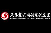 天津龙实同创餐饮培训中心