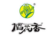 稻花香米线