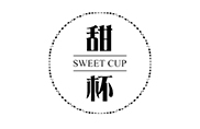 SWEET CUP甜杯