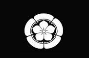 千代武日料