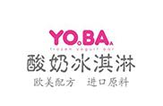 YoBa冰淇淋