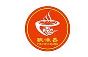 合肥飘味香小吃餐饮培训学校