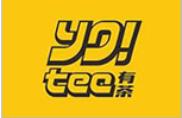 yo tea有茶加盟