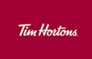 Tims Coffee House