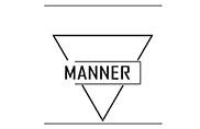 Manner Coffee