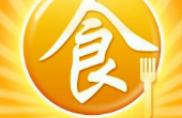 食全食美黄焖鸡