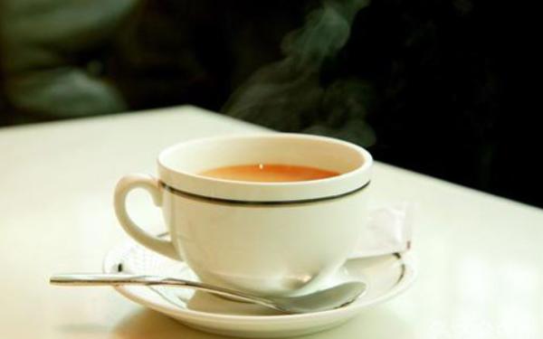 心香依奶茶