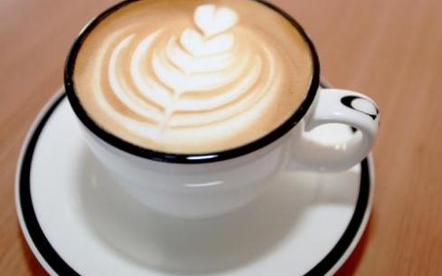 加盟costa咖啡需要多少钱,详细数据分析给你