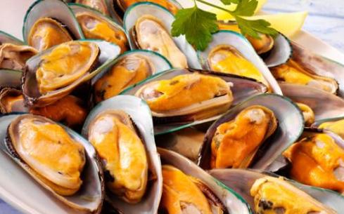 怎么加盟海鲜时间自助餐呢?10步轻松加盟