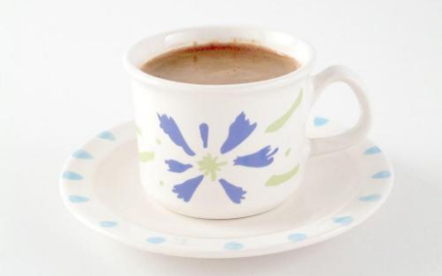 谁的咖啡加盟流程展示,操作简单赚钱快!