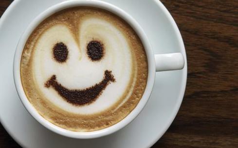 二三线城市加盟谁的咖啡怎么样?让你赚不停