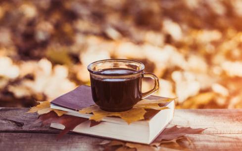 加盟研磨时光咖啡怎么样?前景无限好