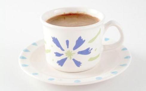 加盟研磨时光咖啡要多少钱?你知道这些吗