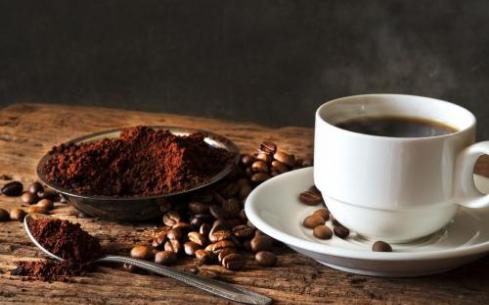 研磨时光咖啡教你如何选址_选址技巧大曝光!