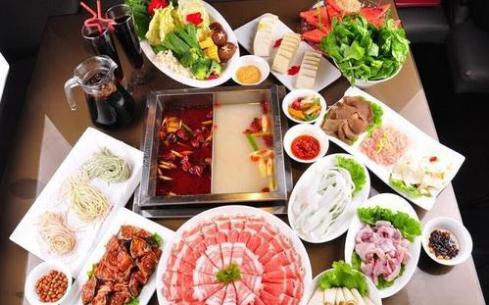 加盟韩风源自助餐厅需要多少钱?利润怎么样?