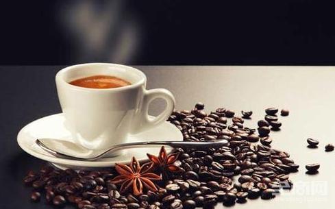 加盟威尼小镇咖啡好不好?健康稳步成长