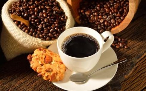 威尼小镇咖啡加盟怎么样?经营轻松,风险小