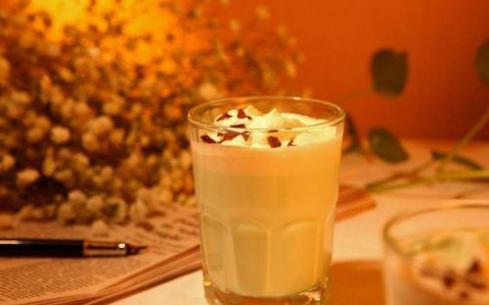 奶茶加盟店前景怎么样?创业者必选项目