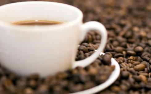 质馆咖啡加盟流程有哪些?要了解的快看过来