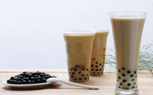恩茶饮品加盟流程是什么?了解轻松创业