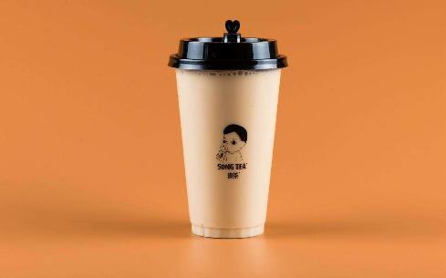 加盟丧茶奶茶店,总部会有哪些支持?