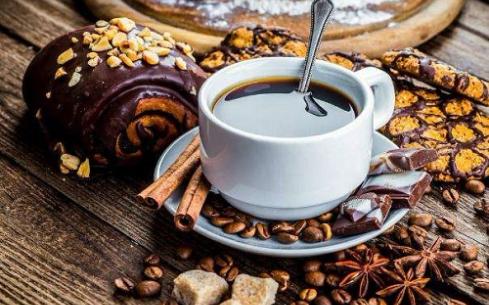 漫咖啡加盟流程是什么?