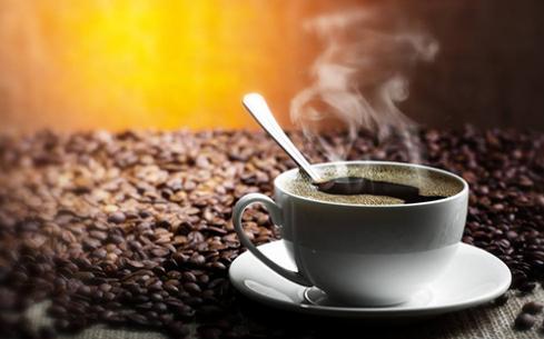 漫咖啡可以加盟吗?看完你就知道