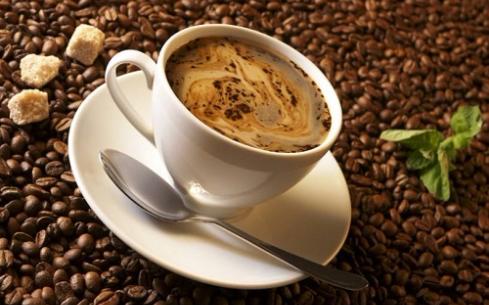 漫咖啡开一家多少钱?小投资开辟大财富